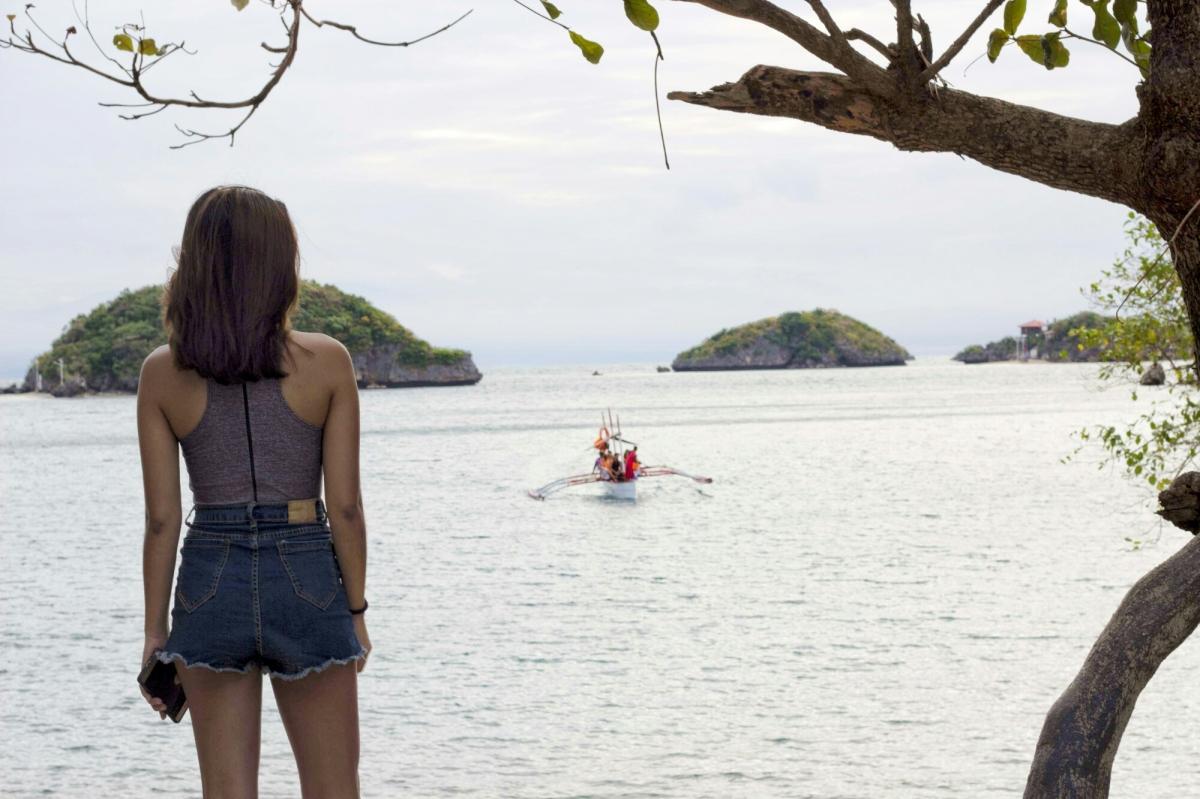 Call of Adventure: Backpacking inPangasinan